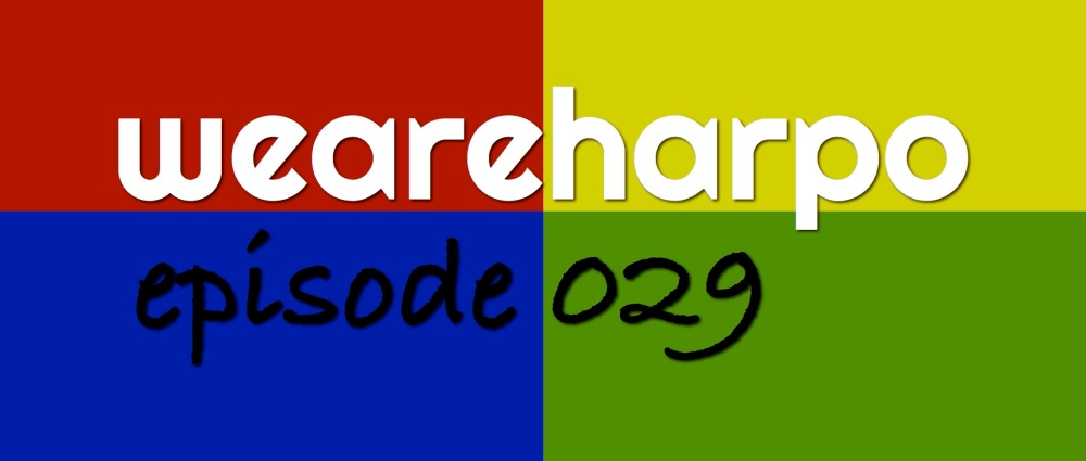 Episode 29 Logo.jpg