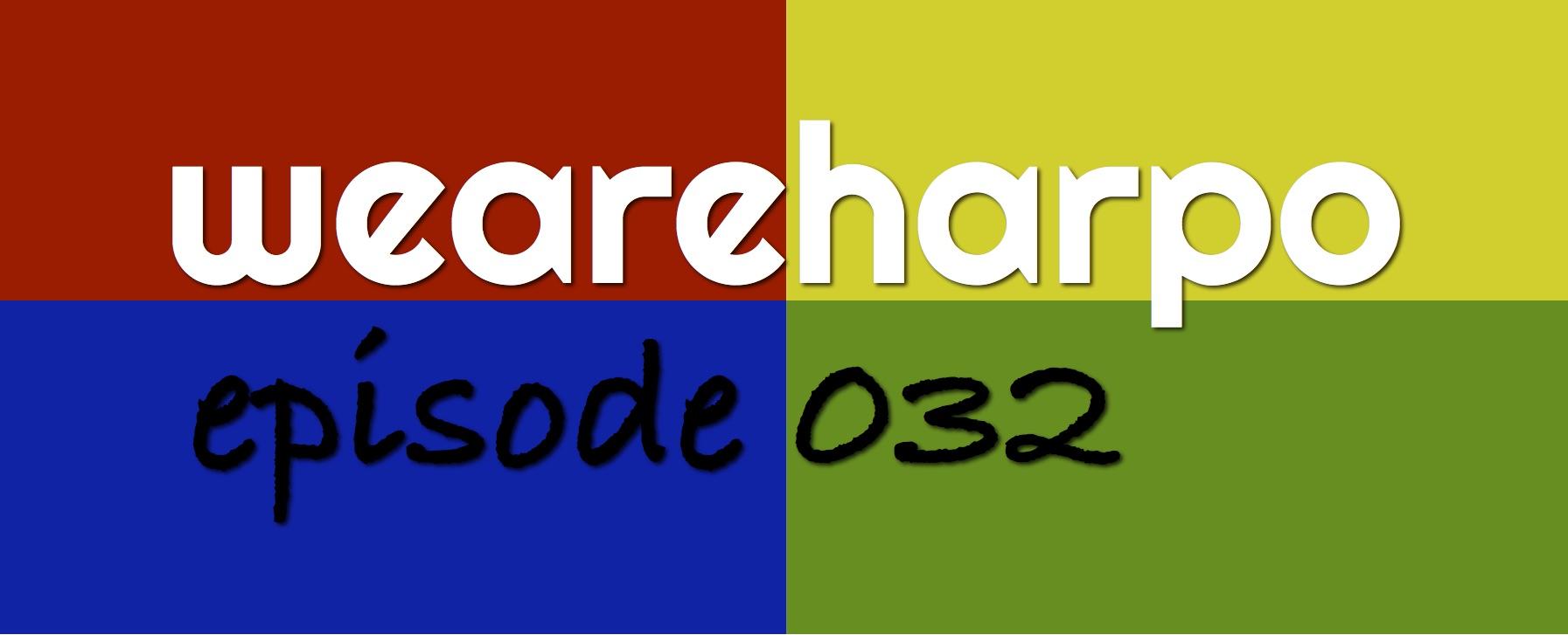 episode-32-logo