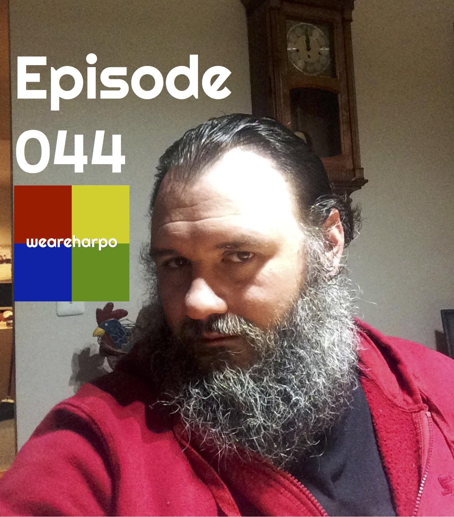 episode-44-logo